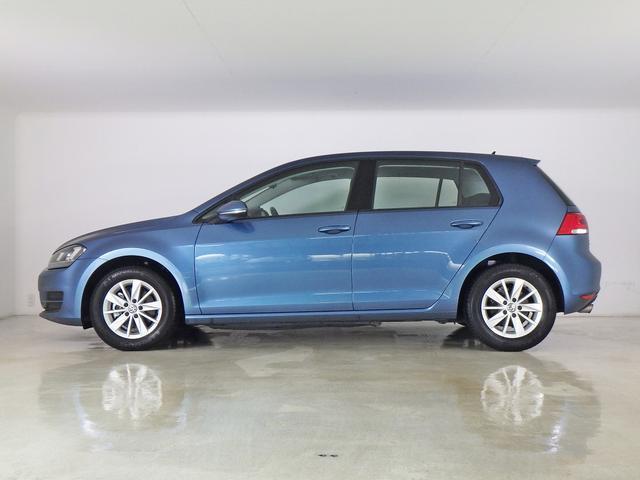 フォルクスワーゲン VW ゴルフ 40th Edition