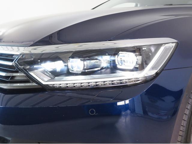 TDI ハイライン テクノロジーP デイーゼル 認定中古車(16枚目)