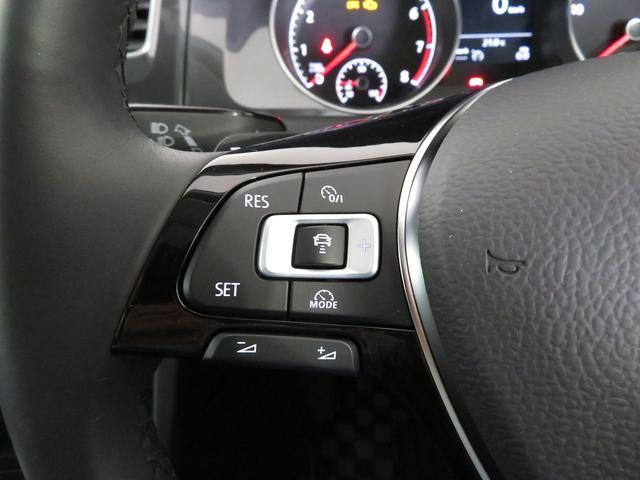 コンフォートライン 後期7.5 LED ACC 認定中古車(20枚目)