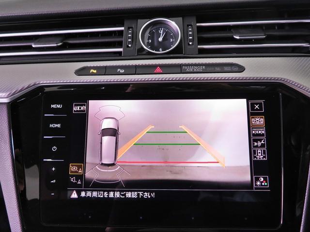 2.0TSI R-Line TechPKG19AW認定中古車(7枚目)