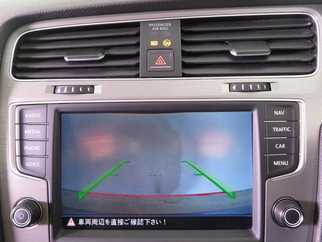 コンフォートラインACCナビカメラ スマートキー 認定中古車(15枚目)