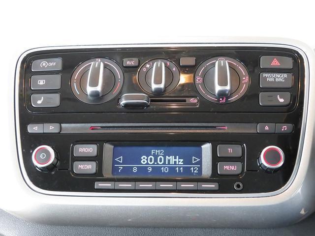 ハイアップ4ドア  紫メタリック パークセンサー 認定中古車(17枚目)