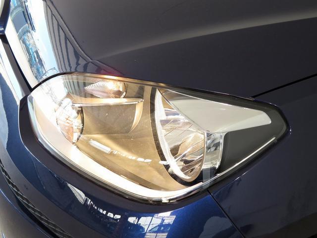 ハイアップ4ドア  紫メタリック パークセンサー 認定中古車(18枚目)