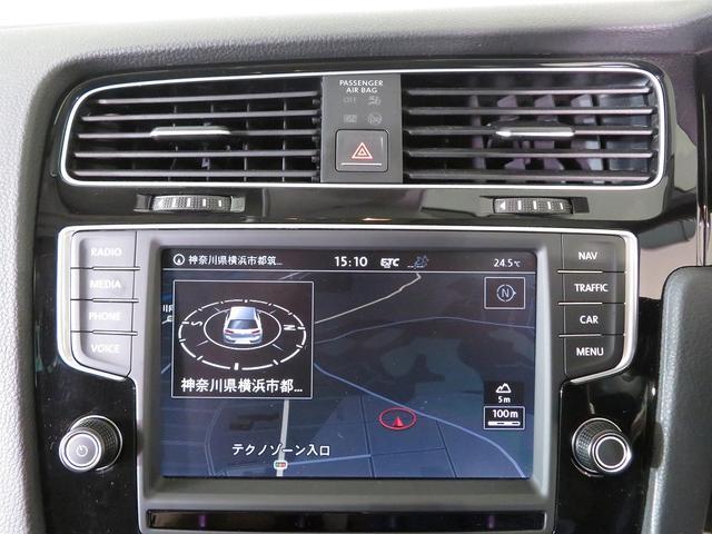 ALLSTAR 限定車 専用内外装 ACC ナビ 認定中古車(5枚目)