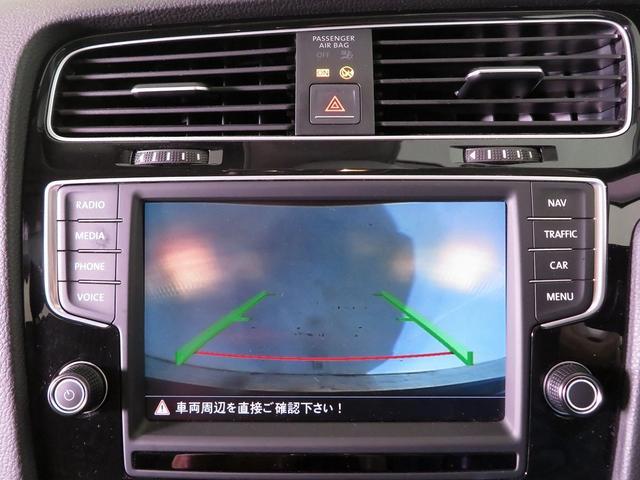ALLSTAR 限定車 専用内外装 ACC ナビ 認定中古車(6枚目)