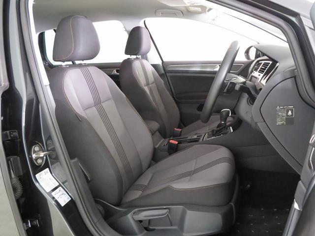 ALLSTAR 限定車 専用内外装 ACC ナビ 認定中古車(7枚目)