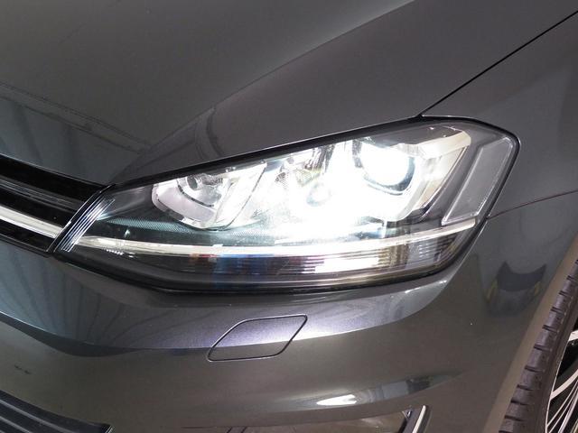 ALLSTAR 限定車 専用内外装 ACC ナビ 認定中古車(15枚目)