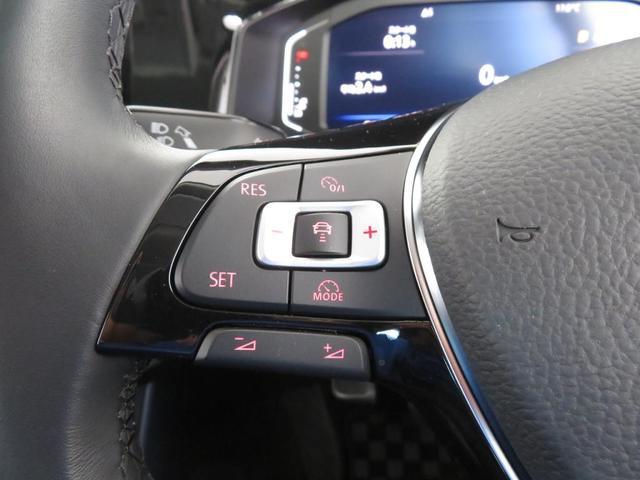 TSIコンフォートライン テクノロジーパッケージ デジタルメータークラスター セーフティパッケージ ブラインドスポットデテクション アダプティブクルーズコントロール リアトラフィックアラート 禁煙 当社社用車 認定中古車(12枚目)