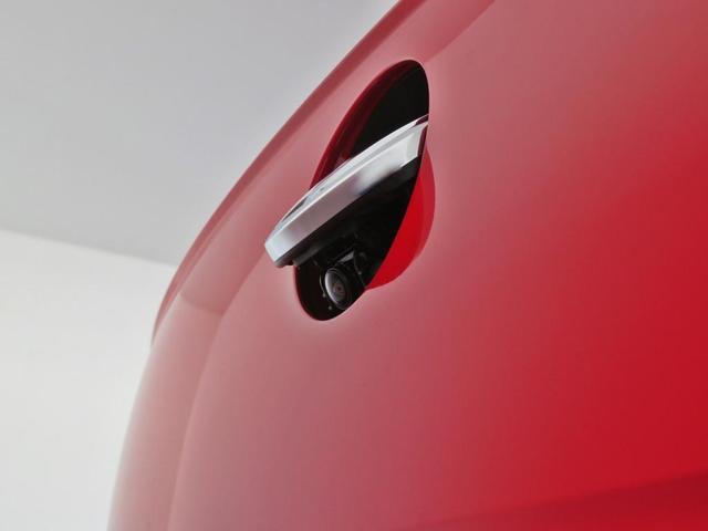 TSIコンフォートライン テクノロジーパッケージ デジタルメータークラスター セーフティパッケージ ブラインドスポットデテクション アダプティブクルーズコントロール リアトラフィックアラート 禁煙 当社社用車 認定中古車(16枚目)