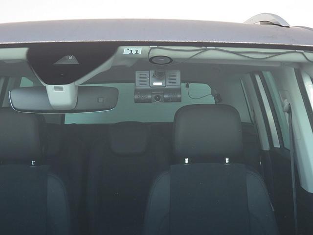 TSI ハイライン アダプティブクルーズコントロール 7人乗り パワースライドドア パワーリアゲート スマートエントリー シートヒーター 3ゾーンオートエアコン 禁煙 下取りワンオーナー 認定中古車(16枚目)