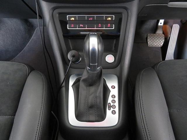 TSI ハイライン アダプティブクルーズコントロール 7人乗り パワースライドドア パワーリアゲート スマートエントリー シートヒーター 3ゾーンオートエアコン 禁煙 下取りワンオーナー 認定中古車(18枚目)