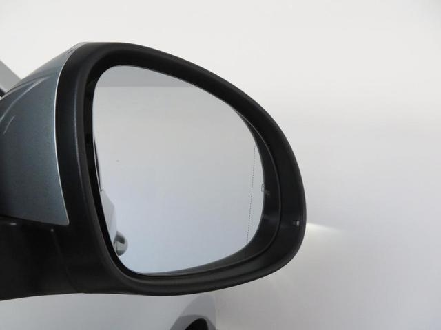 TSI ハイライン アダプティブクルーズコントロール 7人乗り パワースライドドア パワーリアゲート スマートエントリー シートヒーター 3ゾーンオートエアコン 禁煙 下取りワンオーナー 認定中古車(19枚目)
