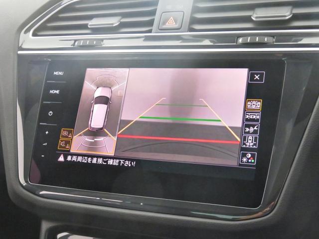 TSI Rライン アダブティブクルーズコントロール レーンキープアシスト ブラインドスポットモニター アラウンドビューカメラ LEDヘッドライト ETC2.0(12枚目)