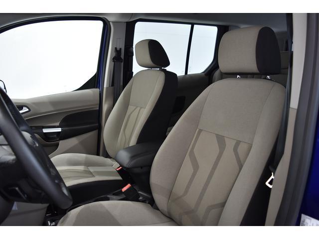 フォード フォード トランジットコネクト XLT BCD JAAA AIS鑑定付