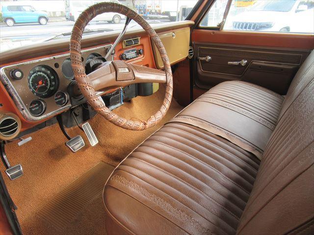 「その他」「GMCシエラ」「SUV・クロカン」「兵庫県」の中古車5