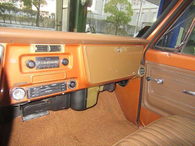 「その他」「GMCシエラ」「SUV・クロカン」「兵庫県」の中古車6