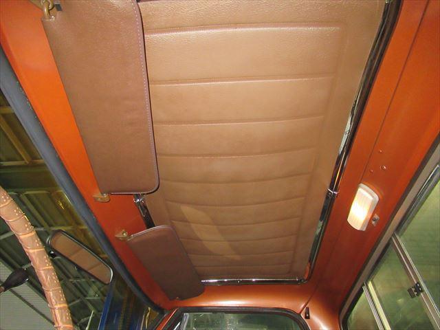 「その他」「GMCシエラ」「SUV・クロカン」「兵庫県」の中古車9