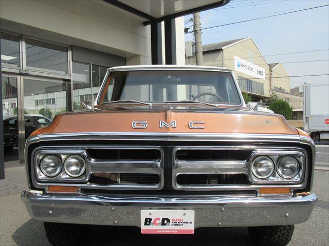 「その他」「GMCシエラ」「SUV・クロカン」「兵庫県」の中古車18