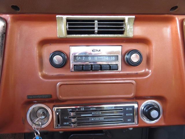 「その他」「GMCシエラ」「SUV・クロカン」「兵庫県」の中古車23