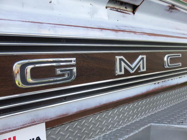 「その他」「GMCシエラ」「SUV・クロカン」「兵庫県」の中古車30