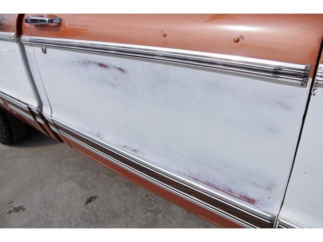 「その他」「GMCシエラ」「SUV・クロカン」「兵庫県」の中古車41