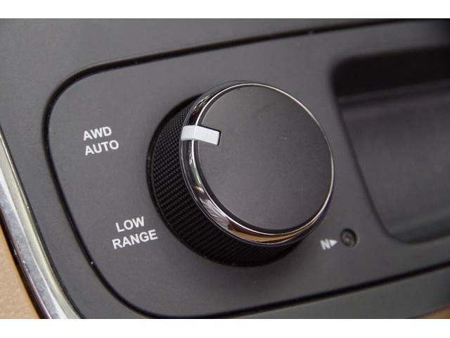 シタデル 5.7HEMI AWD 新車並行 フリップダウン(14枚目)