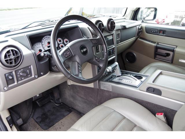 タイプG 4WD 三井物産ディーラー車 サンルーフ ETC(4枚目)