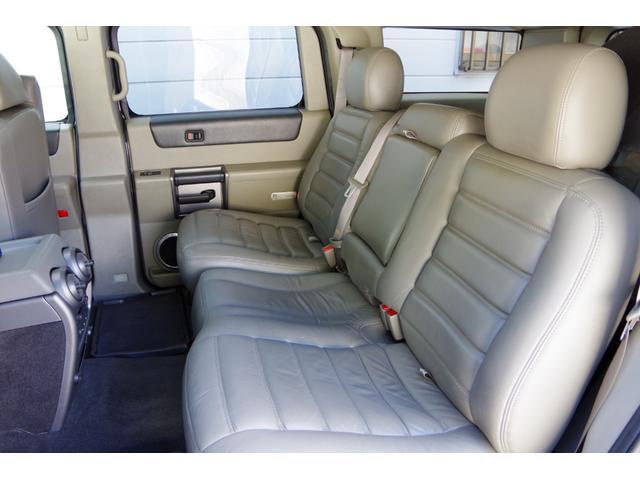 タイプG 4WD 三井物産ディーラー車 サンルーフ ETC(5枚目)