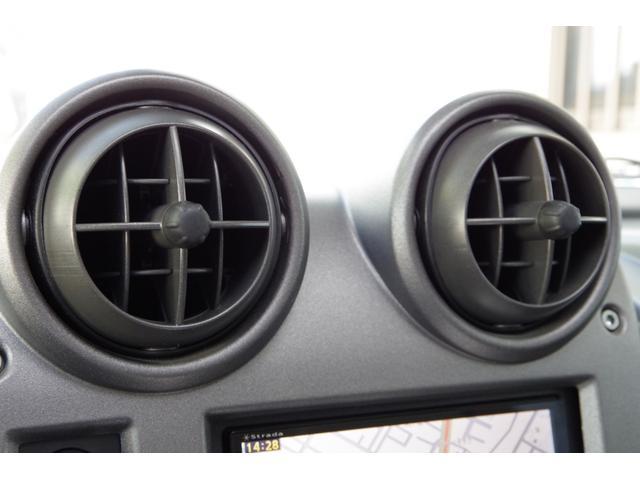 タイプG 4WD 三井物産ディーラー車 サンルーフ ETC(11枚目)
