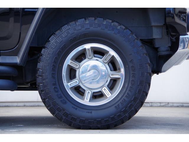 タイプG 4WD 三井物産ディーラー車 サンルーフ ETC(17枚目)