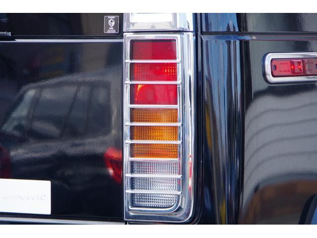 タイプG 4WD 三井物産ディーラー車 サンルーフ ETC(19枚目)