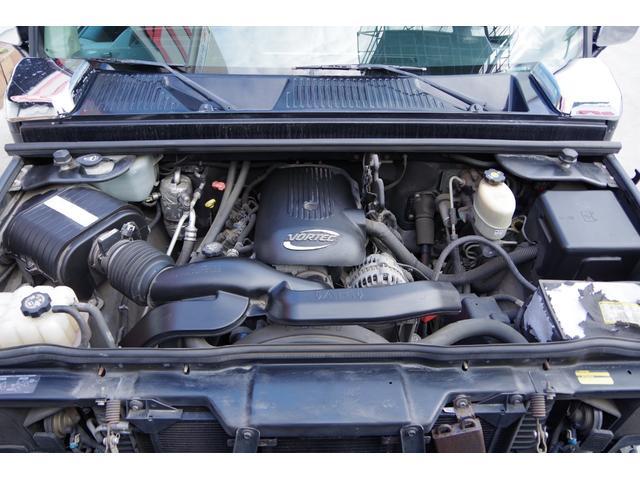 タイプG 4WD 三井物産ディーラー車 サンルーフ ETC(20枚目)