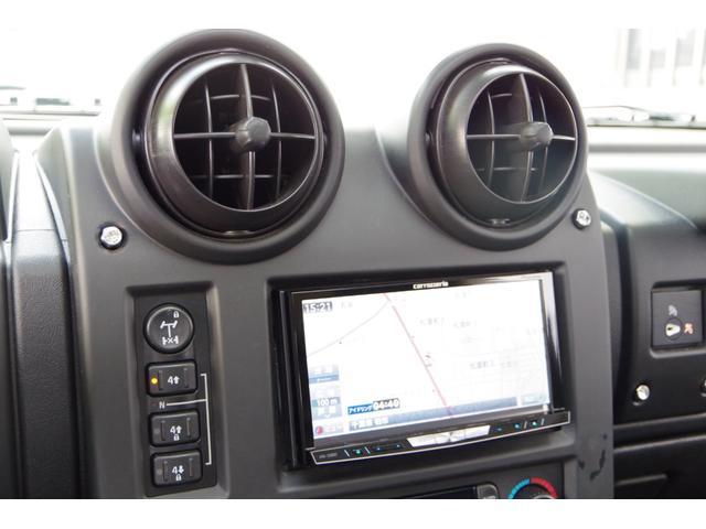 タイプG ディーラー車 1ナンバー登録 ボーラマフラー(11枚目)