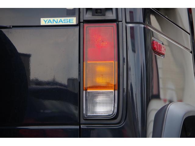 タイプG ディーラー車 1ナンバー登録 ボーラマフラー(19枚目)