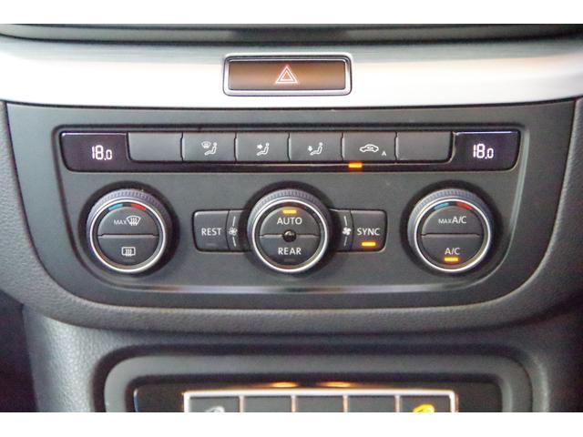 TSI コンフォートライン レーンキープアシスト 前後衝突被害軽減ブレーキ 車線変更警告 運転者疲労検知 ドライブレコーダー アダプティブヘッドライト ドライブレコーダー 両側パワースライドドア アダプティブクルーズコントロール(12枚目)