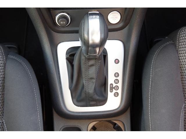 TSI コンフォートライン レーンキープアシスト 前後衝突被害軽減ブレーキ 車線変更警告 運転者疲労検知 ドライブレコーダー アダプティブヘッドライト ドライブレコーダー 両側パワースライドドア アダプティブクルーズコントロール(14枚目)