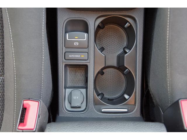 TSI コンフォートライン レーンキープアシスト 前後衝突被害軽減ブレーキ 車線変更警告 運転者疲労検知 ドライブレコーダー アダプティブヘッドライト ドライブレコーダー 両側パワースライドドア アダプティブクルーズコントロール(15枚目)