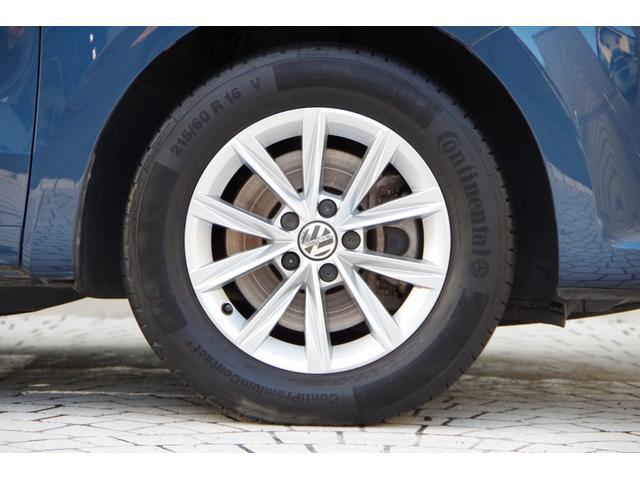 TSI コンフォートライン レーンキープアシスト 前後衝突被害軽減ブレーキ 車線変更警告 運転者疲労検知 ドライブレコーダー アダプティブヘッドライト ドライブレコーダー 両側パワースライドドア アダプティブクルーズコントロール(17枚目)