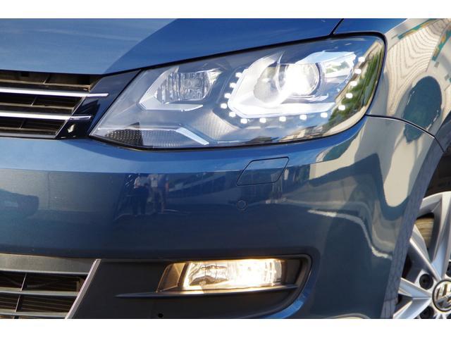 TSI コンフォートライン レーンキープアシスト 前後衝突被害軽減ブレーキ 車線変更警告 運転者疲労検知 ドライブレコーダー アダプティブヘッドライト ドライブレコーダー 両側パワースライドドア アダプティブクルーズコントロール(18枚目)