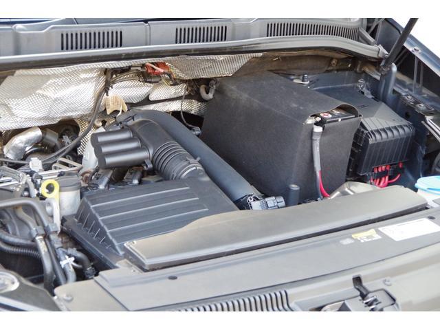 TSI コンフォートライン レーンキープアシスト 前後衝突被害軽減ブレーキ 車線変更警告 運転者疲労検知 ドライブレコーダー アダプティブヘッドライト ドライブレコーダー 両側パワースライドドア アダプティブクルーズコントロール(20枚目)