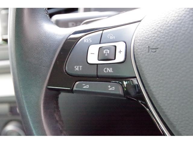TSI コンフォートライン レーンキープアシスト 前後衝突被害軽減ブレーキ 車線変更警告 運転者疲労検知 ドライブレコーダー アダプティブヘッドライト ドライブレコーダー 両側パワースライドドア アダプティブクルーズコントロール(22枚目)