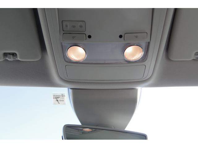 TSI コンフォートライン レーンキープアシスト 前後衝突被害軽減ブレーキ 車線変更警告 運転者疲労検知 ドライブレコーダー アダプティブヘッドライト ドライブレコーダー 両側パワースライドドア アダプティブクルーズコントロール(23枚目)