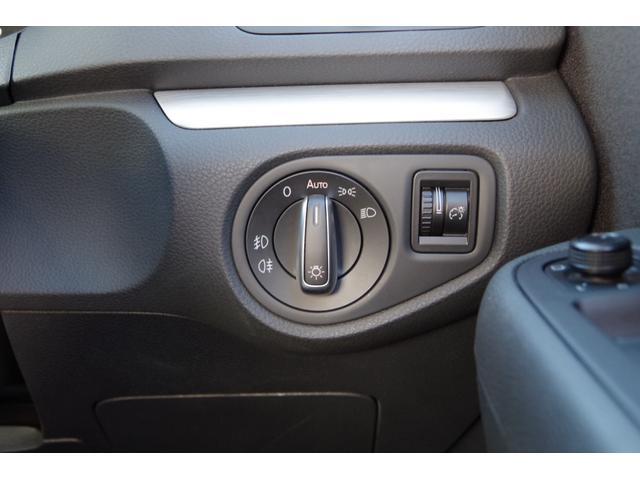 TSI コンフォートライン レーンキープアシスト 前後衝突被害軽減ブレーキ 車線変更警告 運転者疲労検知 ドライブレコーダー アダプティブヘッドライト ドライブレコーダー 両側パワースライドドア アダプティブクルーズコントロール(28枚目)