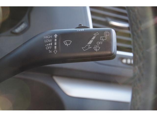 TSI コンフォートライン レーンキープアシスト 前後衝突被害軽減ブレーキ 車線変更警告 運転者疲労検知 ドライブレコーダー アダプティブヘッドライト ドライブレコーダー 両側パワースライドドア アダプティブクルーズコントロール(30枚目)