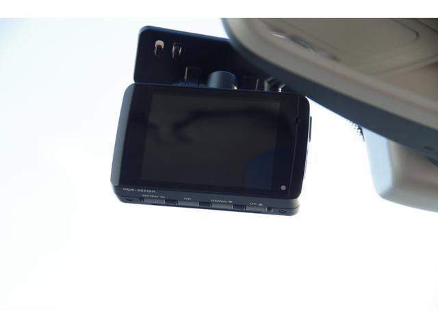 TSI コンフォートライン レーンキープアシスト 前後衝突被害軽減ブレーキ 車線変更警告 運転者疲労検知 ドライブレコーダー アダプティブヘッドライト ドライブレコーダー 両側パワースライドドア アダプティブクルーズコントロール(31枚目)
