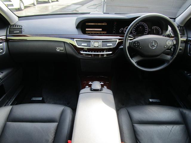 光岡自動車は全国主要都市に正規輸入車ディーラーを展開!VW、AUDI、FIAT、アバルト、ランボルギーニ、マセラティ、キャデラック 、シボレー 、ジープ、BMWモトラッド、トライアンフ、ドゥカティ等!