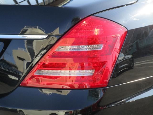 光岡自動車グループは全国主要都市に正規輸入車ディーラー網を展開しています。