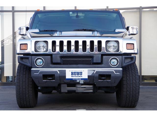 ラグジュアリーパッケージ 新車並行 メッキパーツ デイライト部フォグランプ化 ヘッドレストモニター×4 大型フリップダウンモニター LEDヘッドライト・フォグランプバルブ 4座シートヒーター ナビ SD Bluetooth(2枚目)