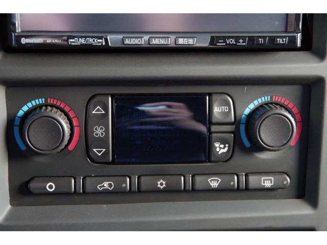 ラグジュアリーパッケージ 新車並行 メッキパーツ デイライト部フォグランプ化 ヘッドレストモニター×4 大型フリップダウンモニター LEDヘッドライト・フォグランプバルブ 4座シートヒーター ナビ SD Bluetooth(13枚目)
