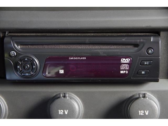 ラグジュアリーパッケージ 新車並行 メッキパーツ デイライト部フォグランプ化 ヘッドレストモニター×4 大型フリップダウンモニター LEDヘッドライト・フォグランプバルブ 4座シートヒーター ナビ SD Bluetooth(14枚目)